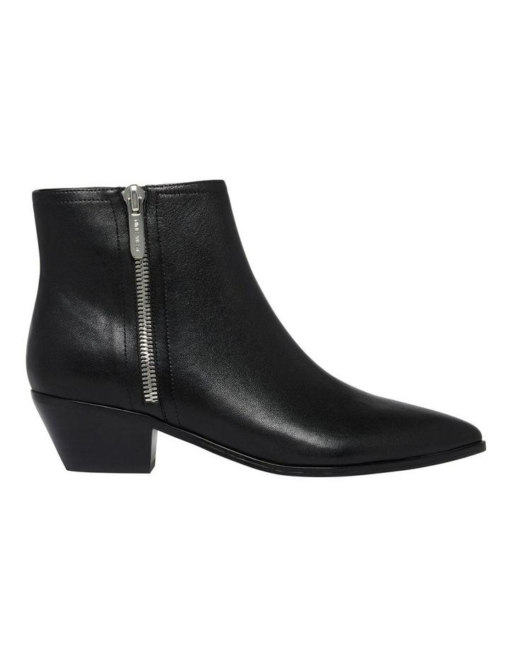 Elissa Boots image 1