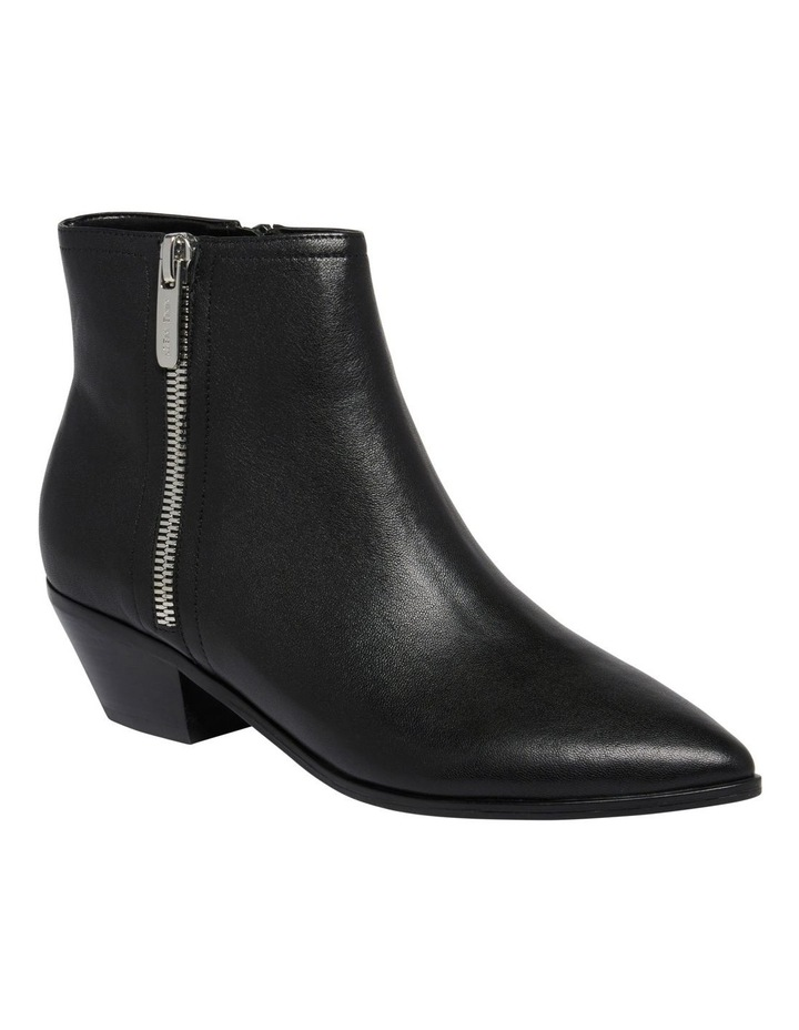 Elissa Boots image 2