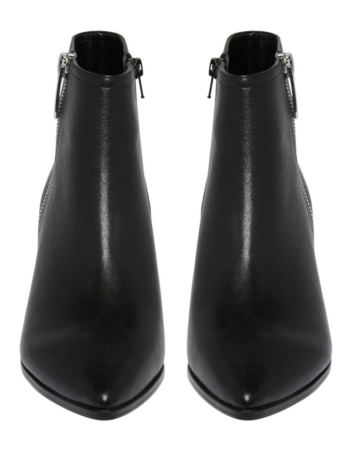 Elissa Boots image 3