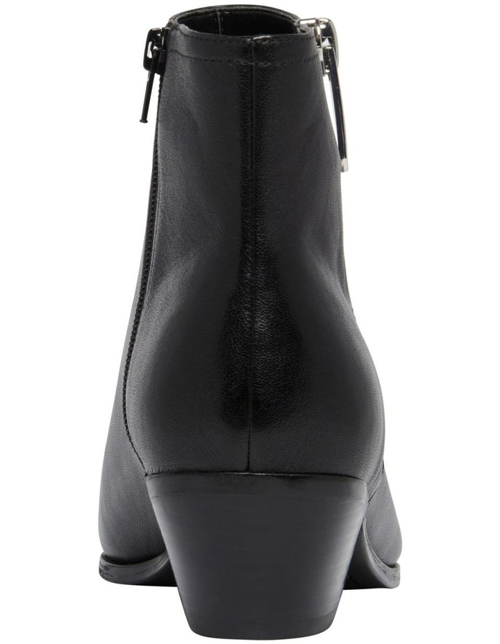 Elissa Boots image 4