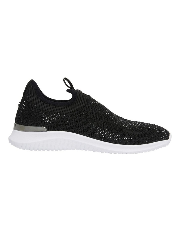 Miya Sneakers image 1