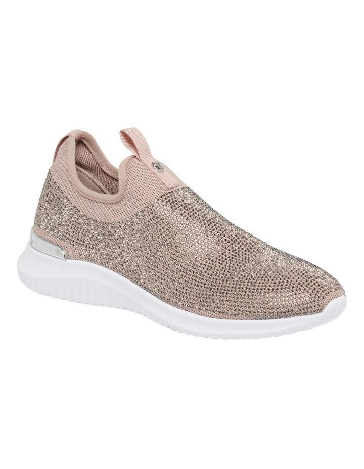 Miya Sneakers image 2