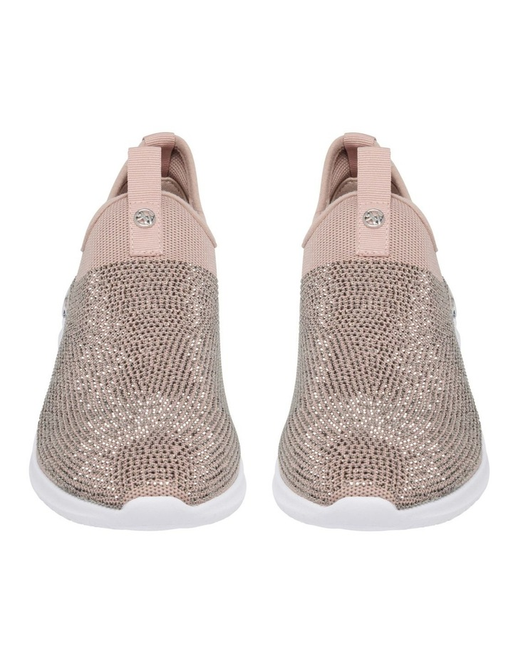 Miya Sneakers image 3