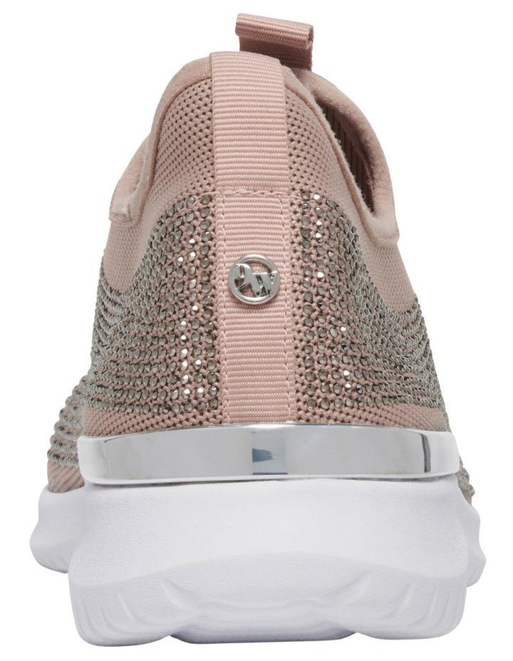 Miya Sneakers image 4