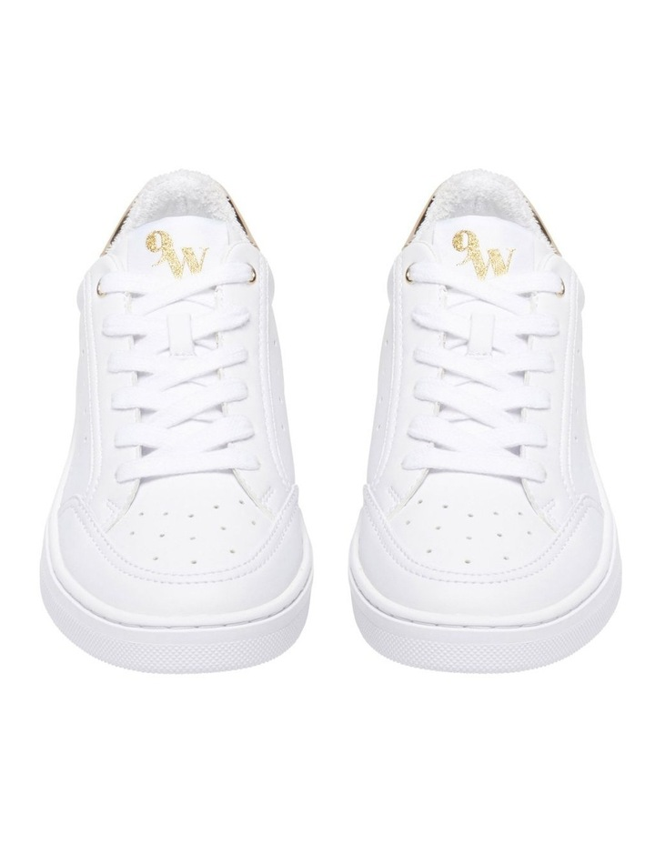 Even Sneakers image 3