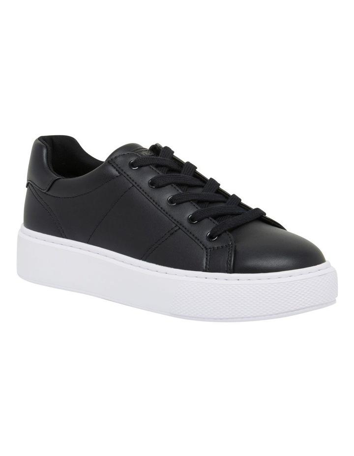 Keene Sneakers image 2