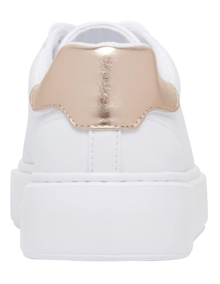 Keene Sneakers image 4