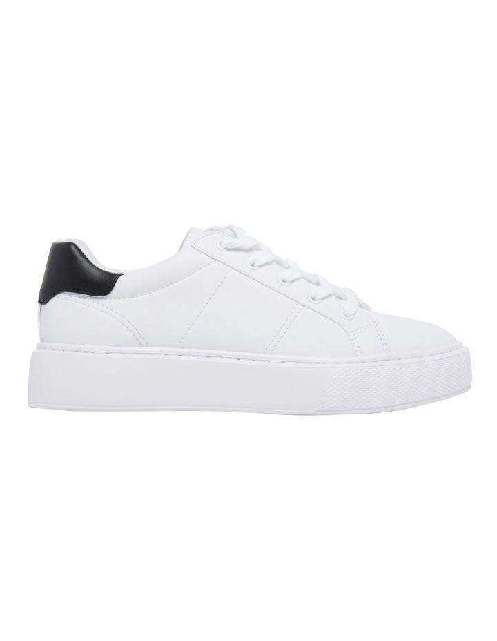 Keene Sneakers image 1