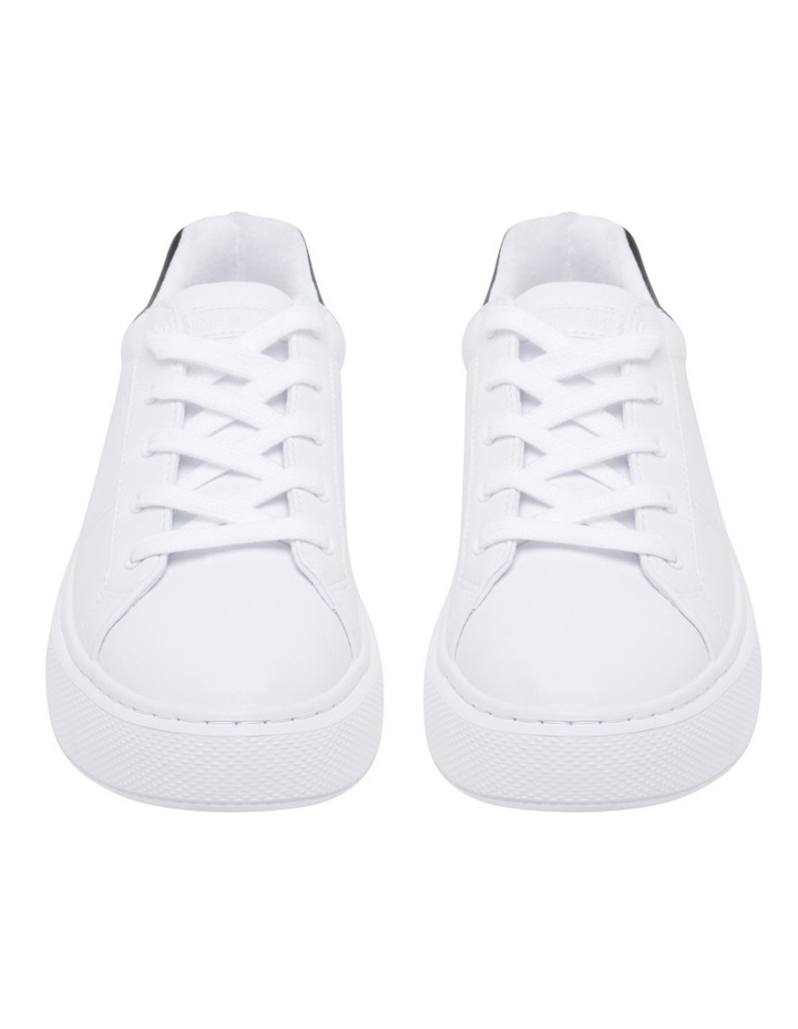 Keene Sneakers image 3