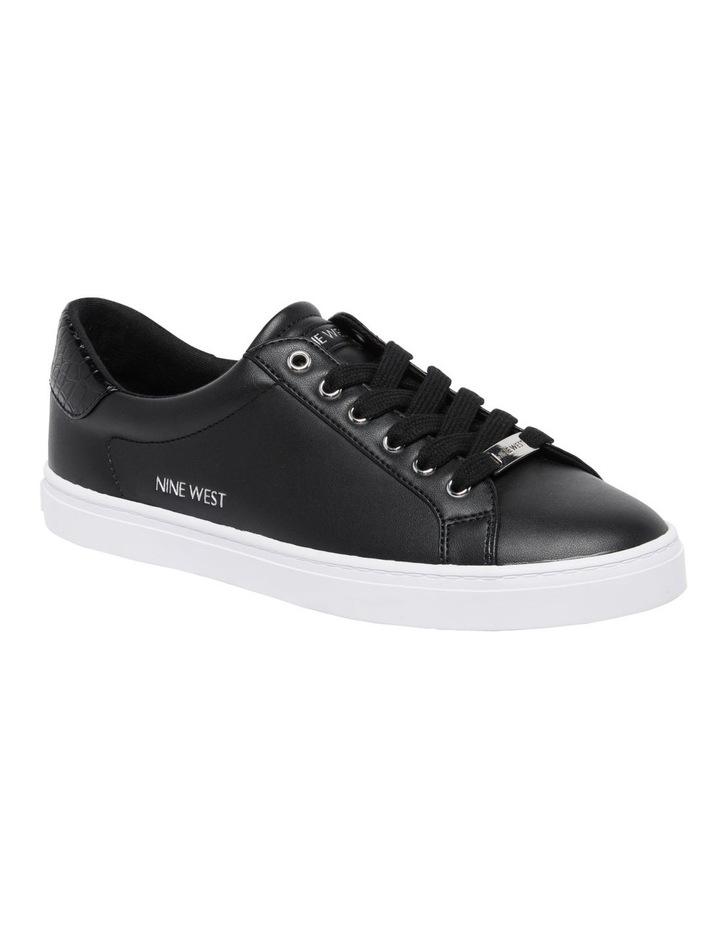 Best Sneakers image 2