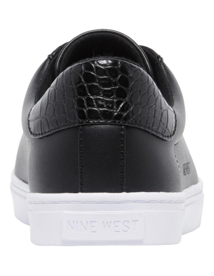 Best Sneakers image 4