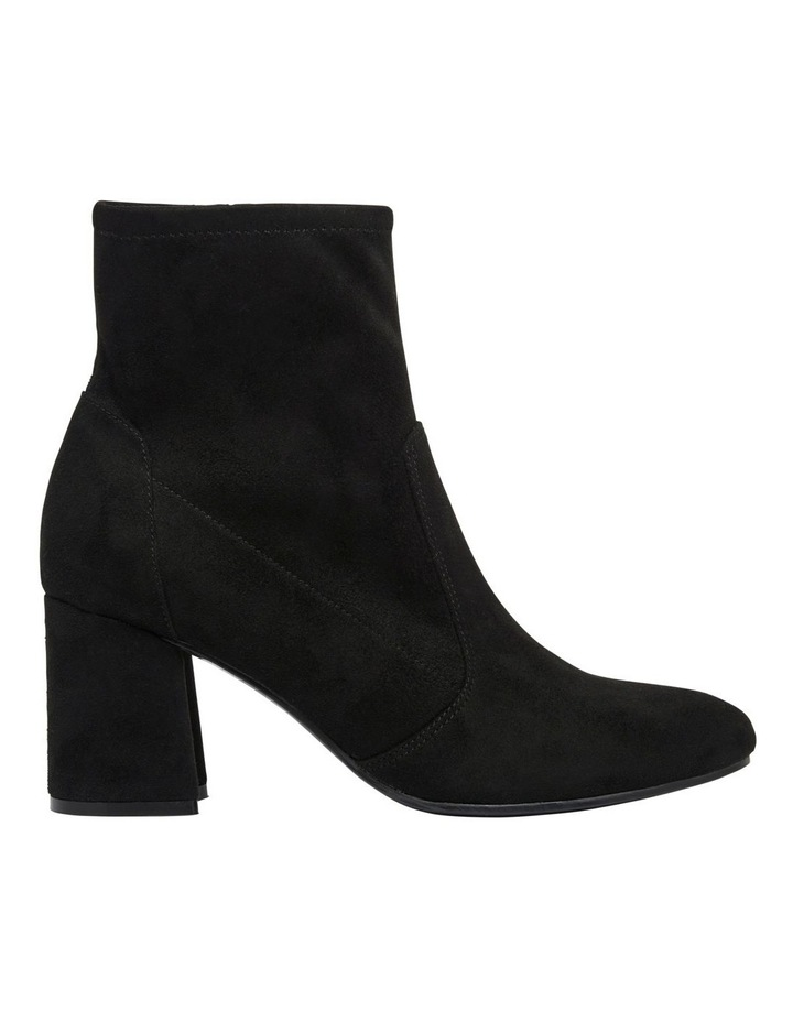 Roanna Boots image 1