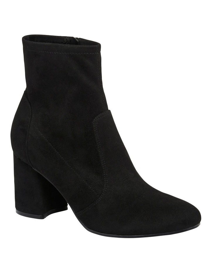 Roanna Boots image 2