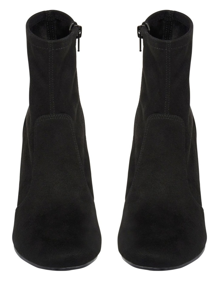 Roanna Boots image 3