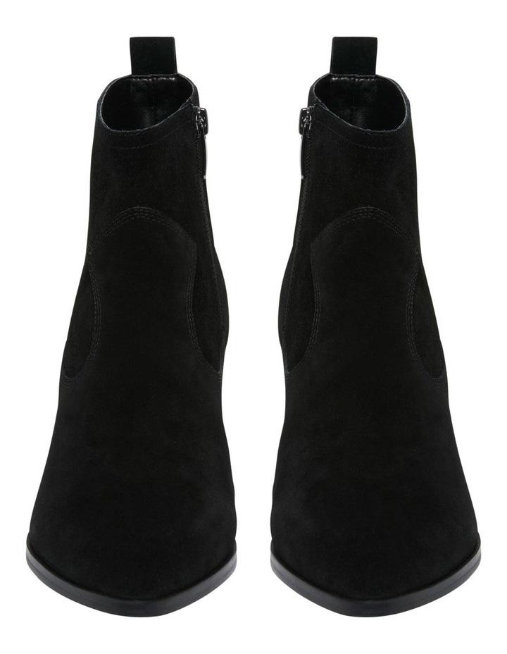 Javan Boots image 3