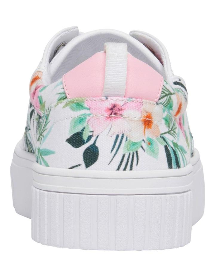 Dewy Sneakers image 4