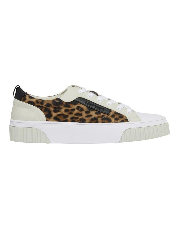 Dewy Sneakers image 1