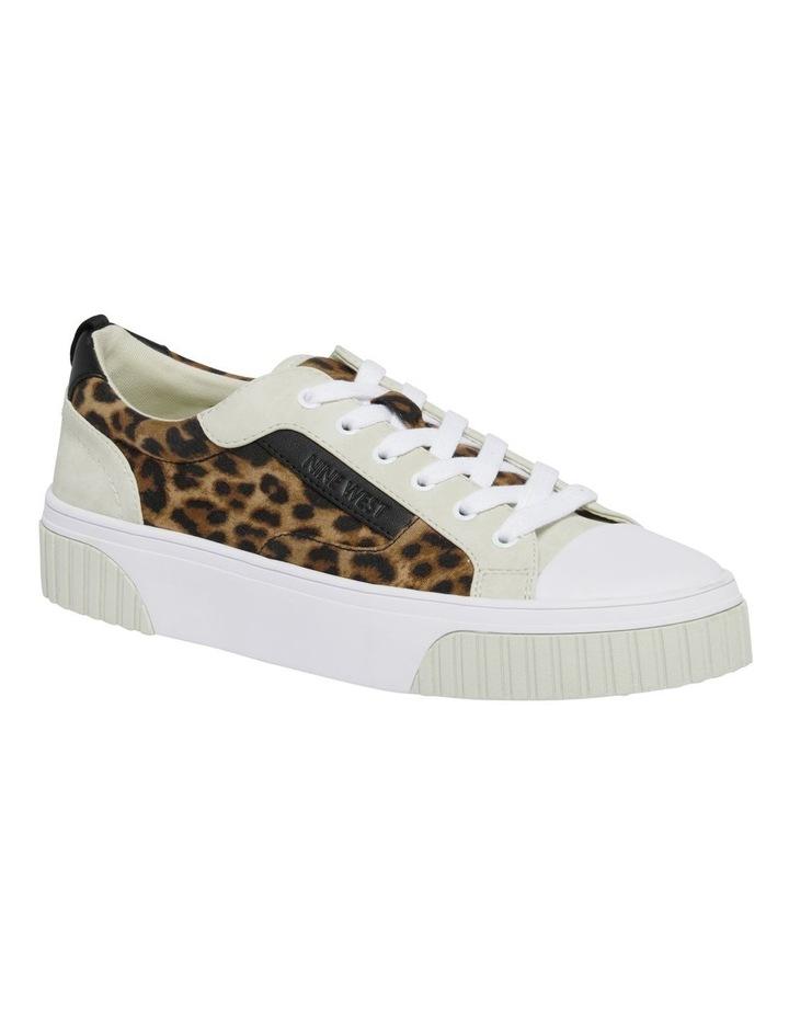 Dewy Sneakers image 2