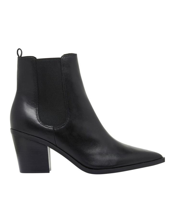 Westie Boots image 1