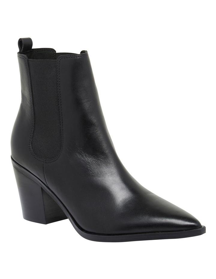 Westie Boots image 2