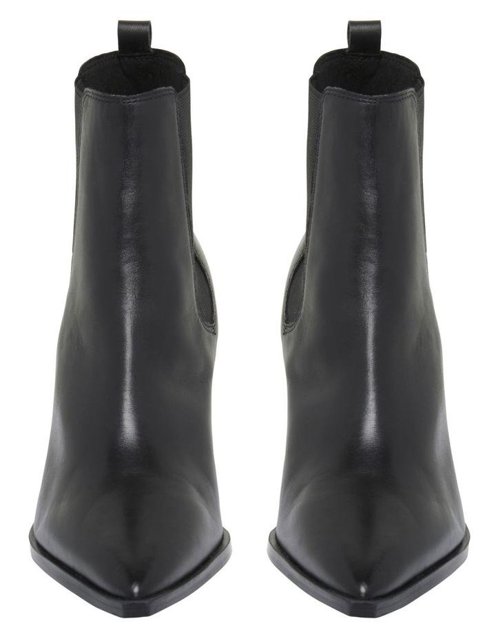 Westie Boots image 3
