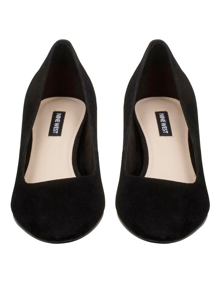 Brylie Pumps image 3