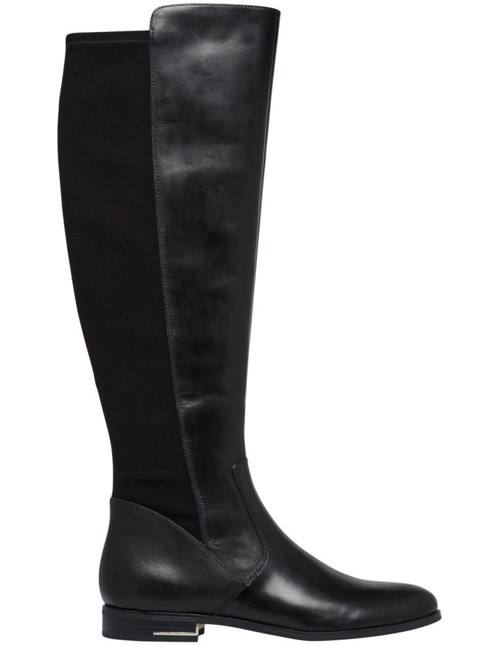 Levi Boots image 1