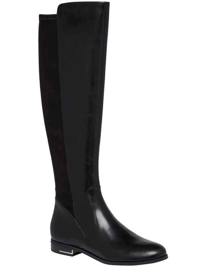 Levi Boots image 2