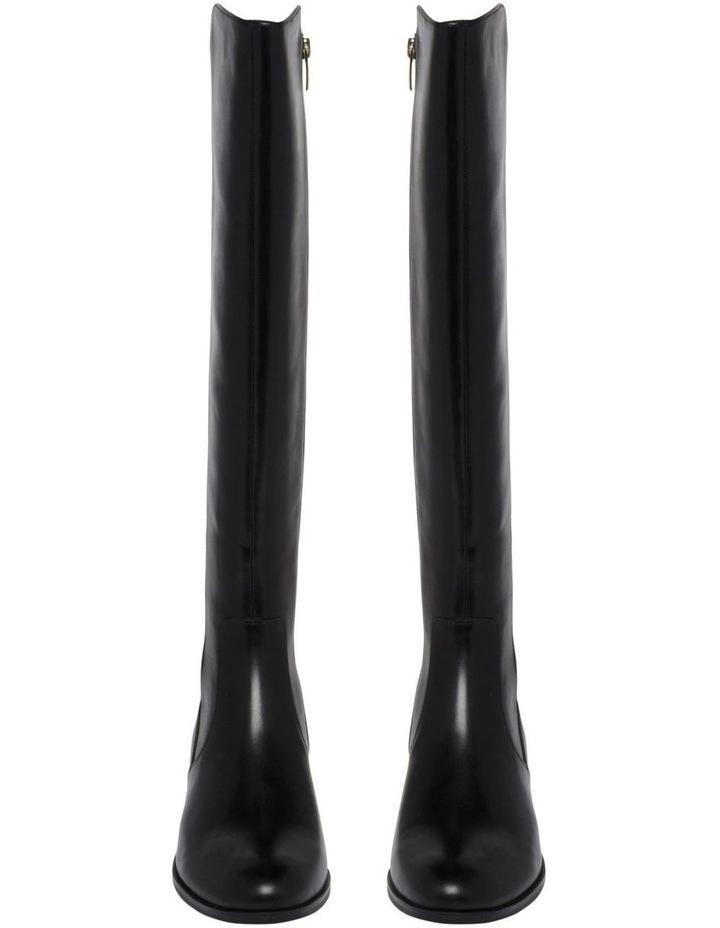 Levi Boots image 3