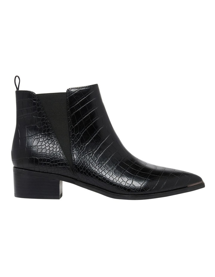 Yazy Boots image 1