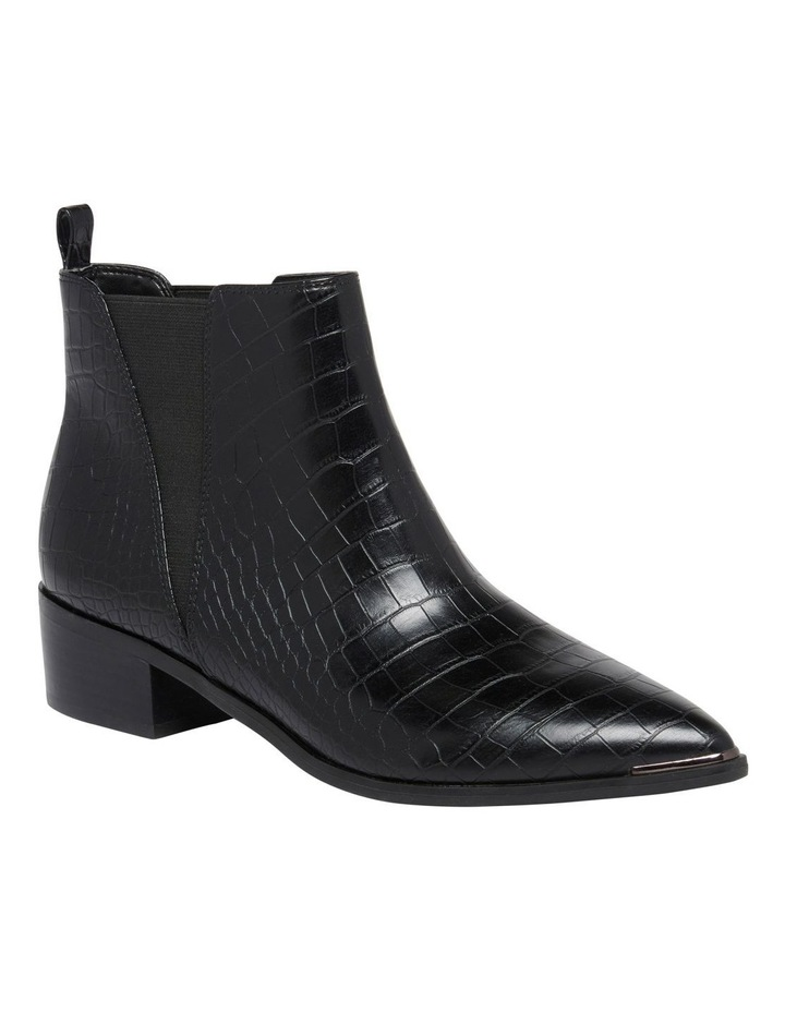 Yazy Boots image 2
