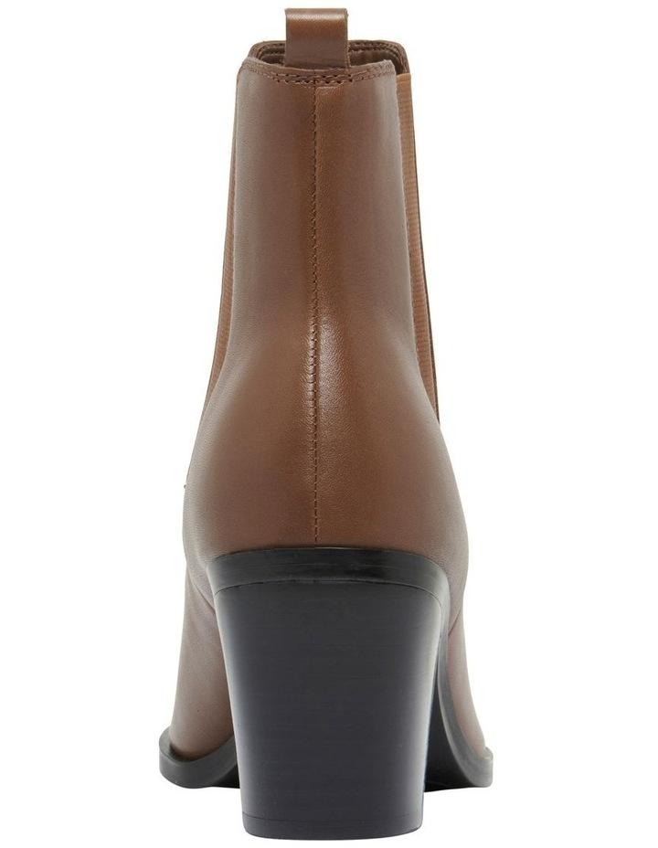 Westie Boots image 4