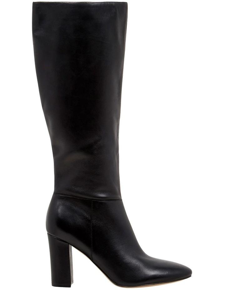 Zofia Boots image 1