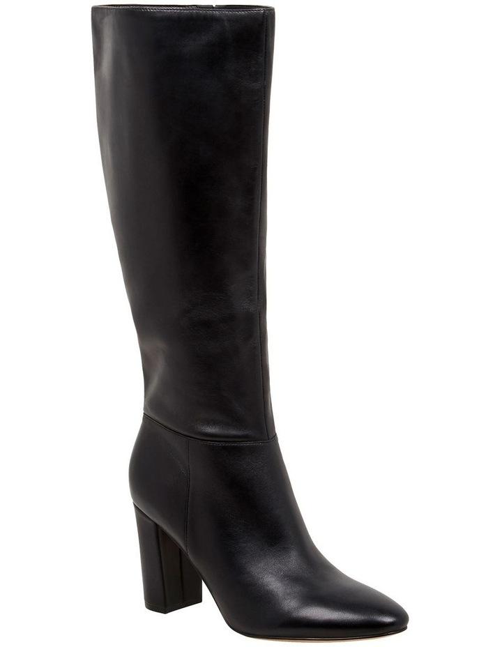 Zofia Boots image 2