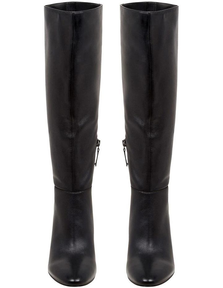 Zofia Boots image 3