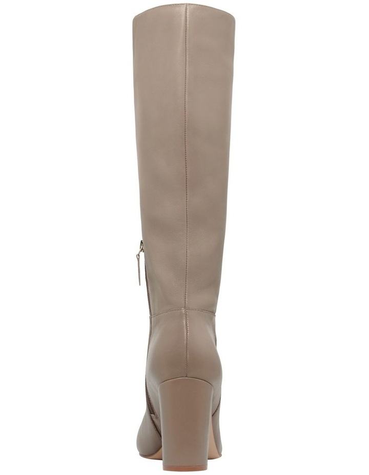 Zofia Boots image 4