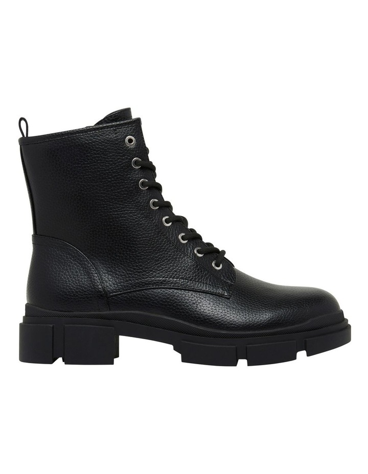 Arde Boots image 1