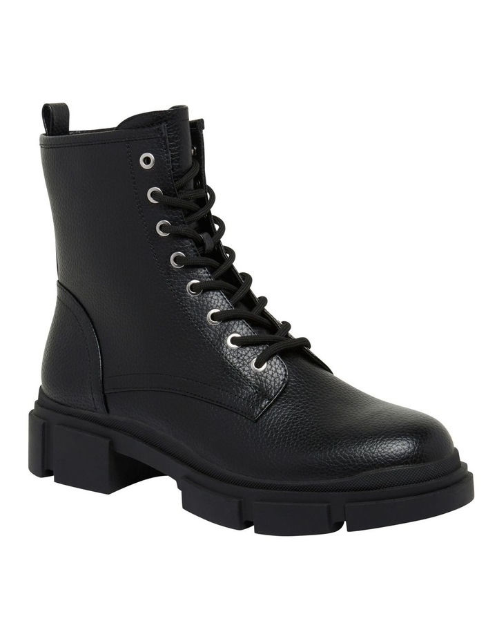 Arde Boots image 2