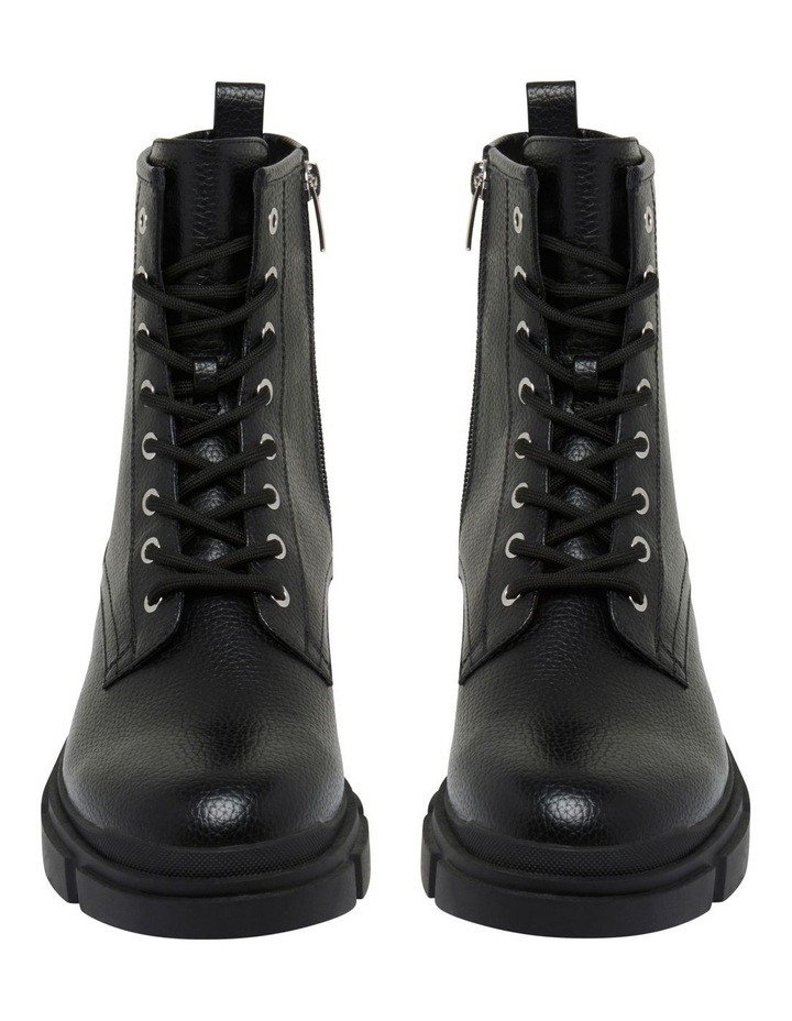 Arde Boots image 3