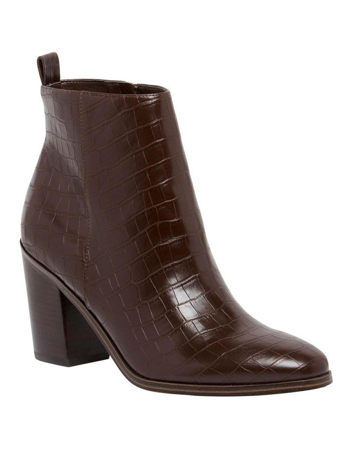 Manila Boots image 2
