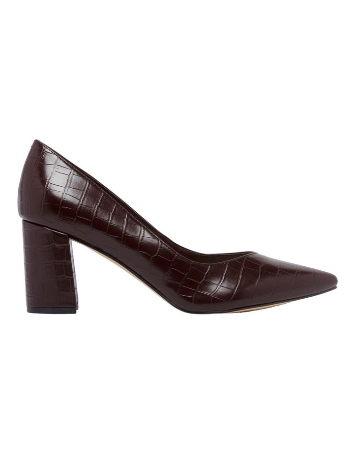 Cate Pumps image 1