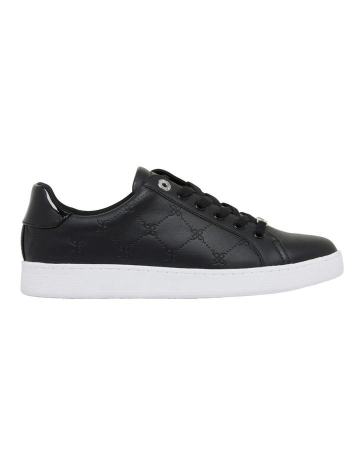 Jive Sneakers image 1