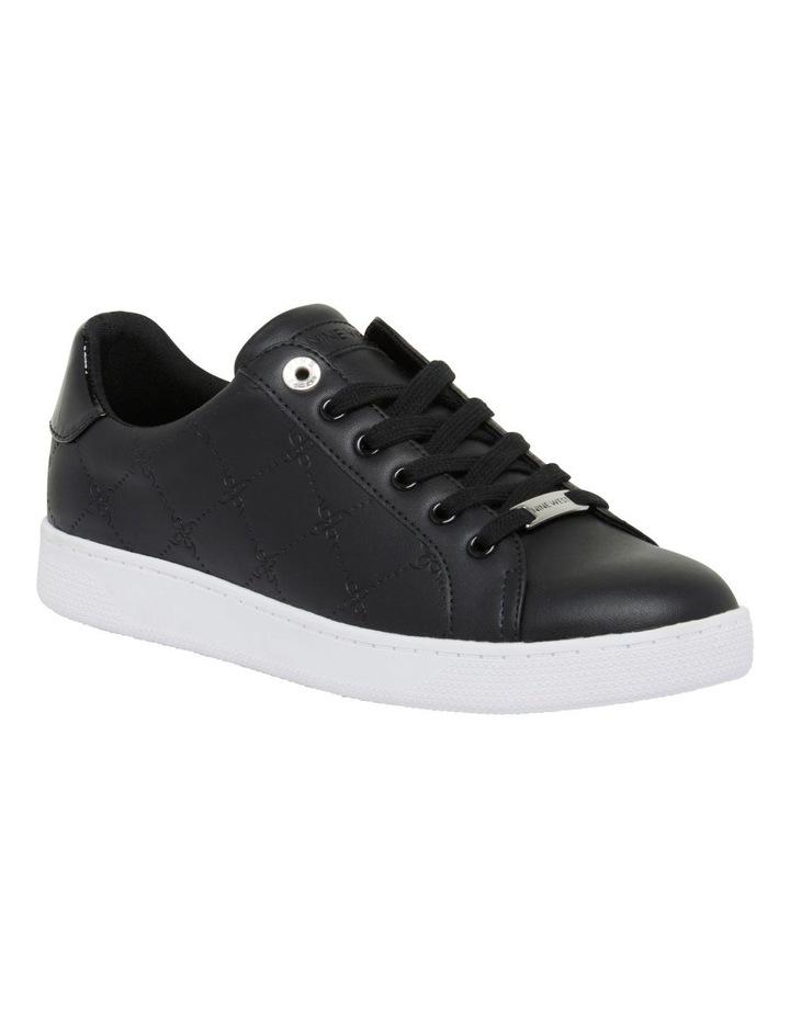 Jive Sneakers image 2