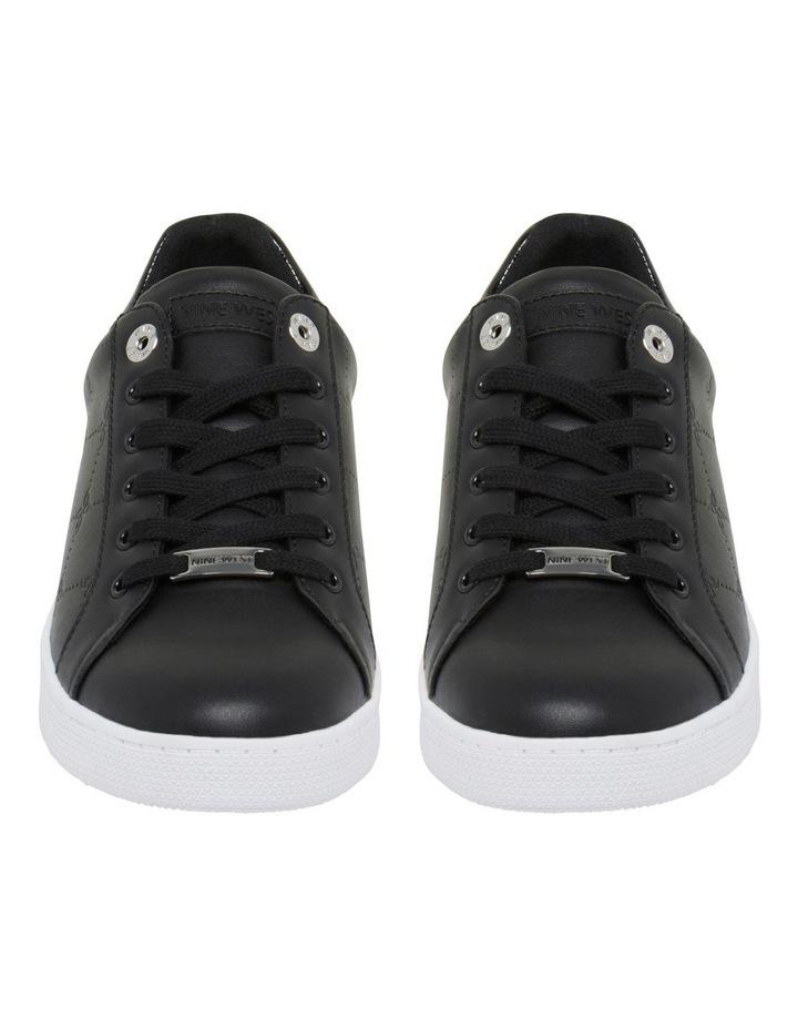 Jive Sneakers image 3
