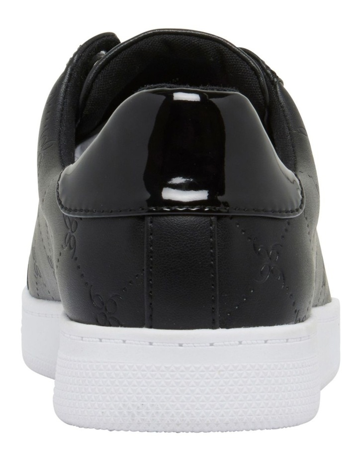 Jive Sneakers image 4