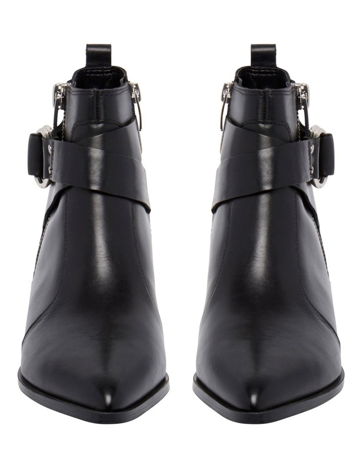 Collin Boots image 3