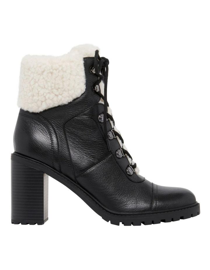 Penni Boots image 1