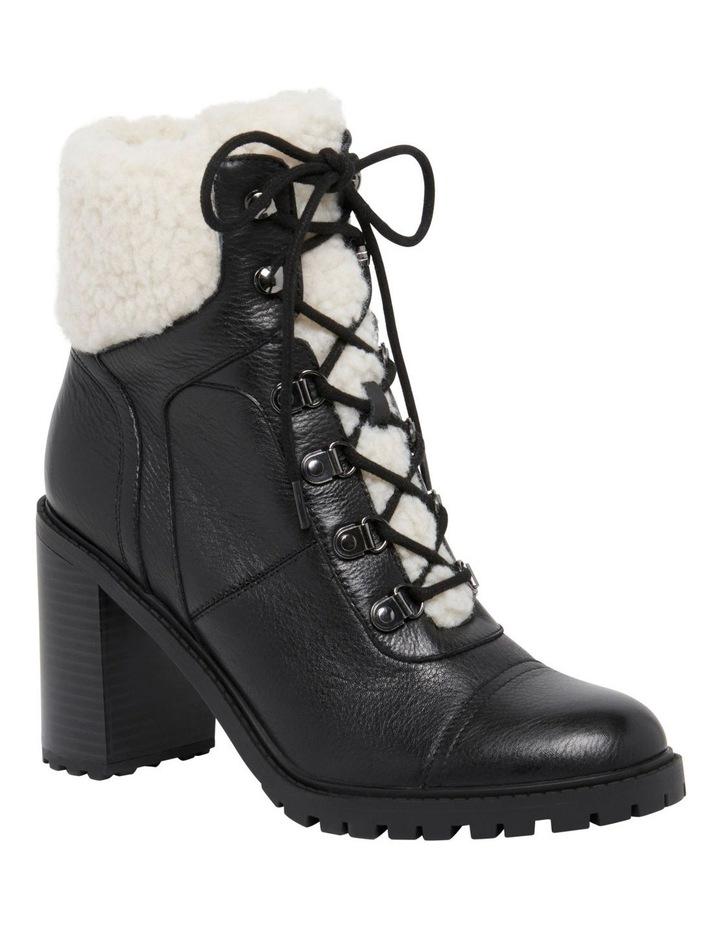 Penni Boots image 2