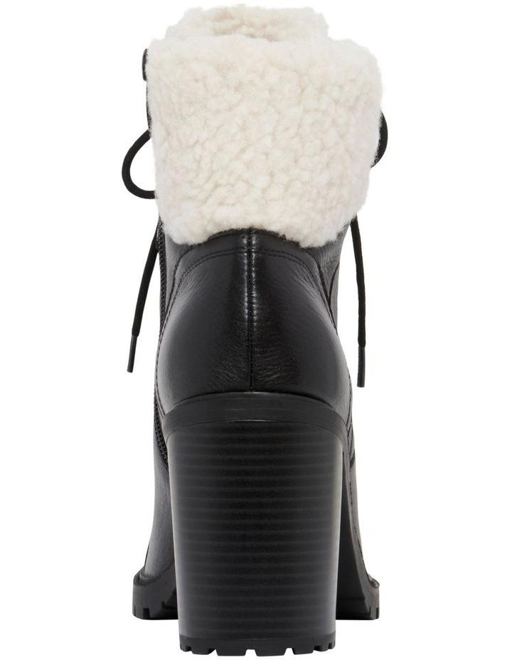 Penni Boots image 4
