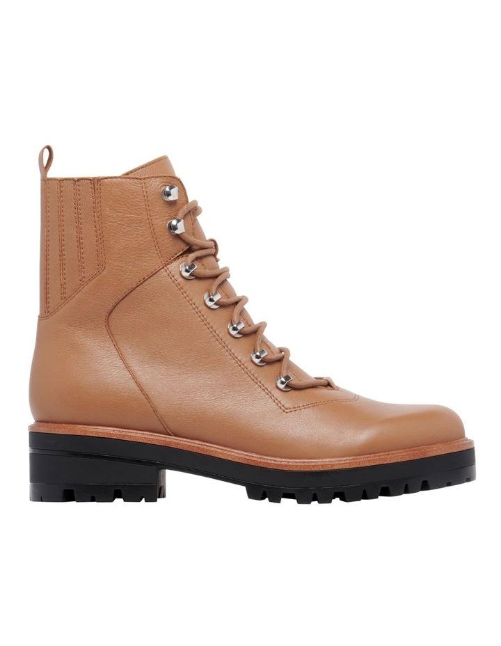 Ivani Boots image 1
